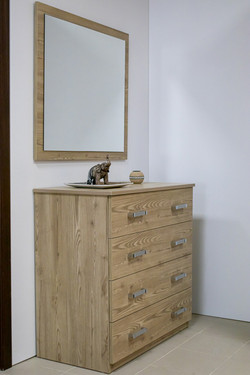 Wood texture #4