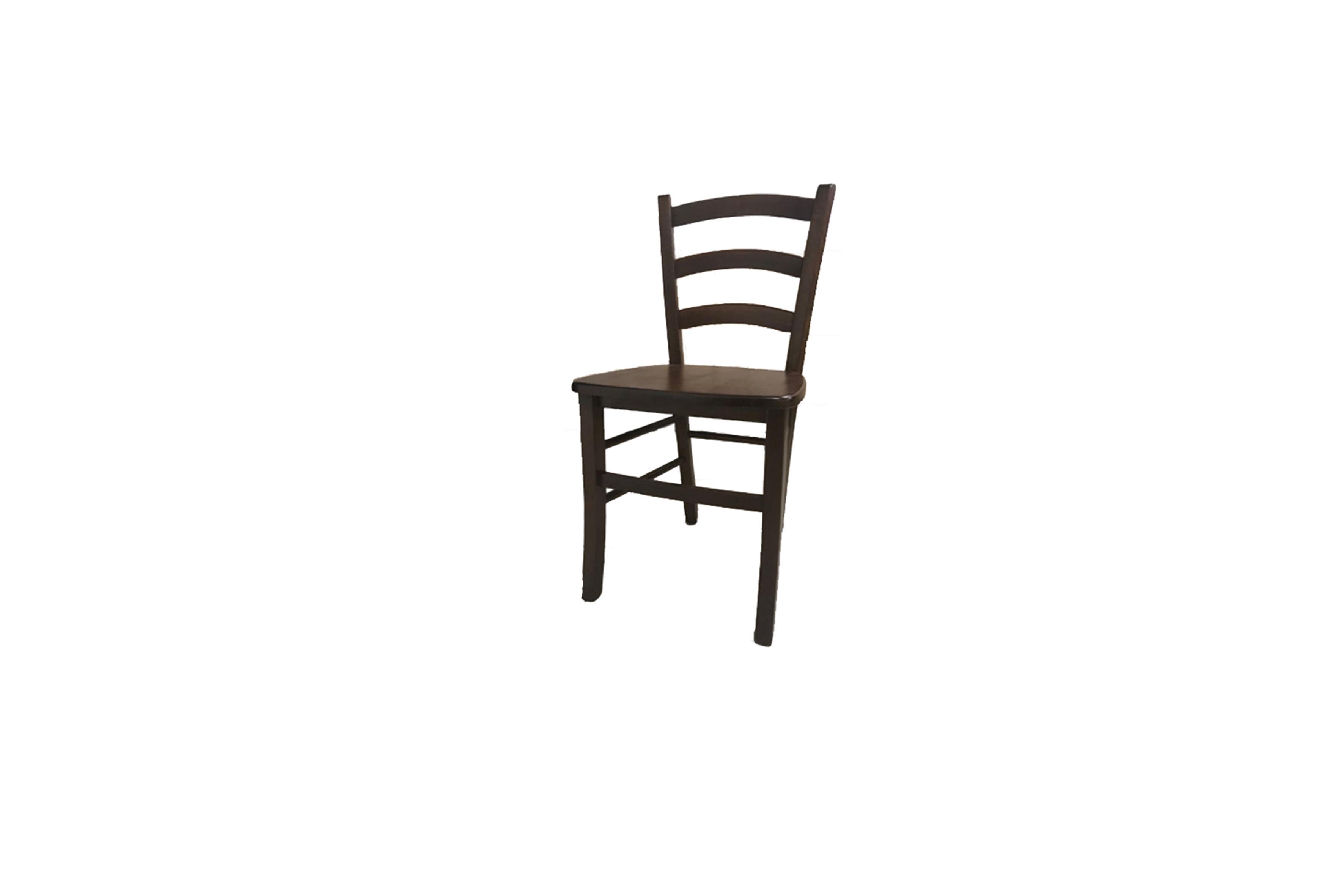 paesana chair.jpg