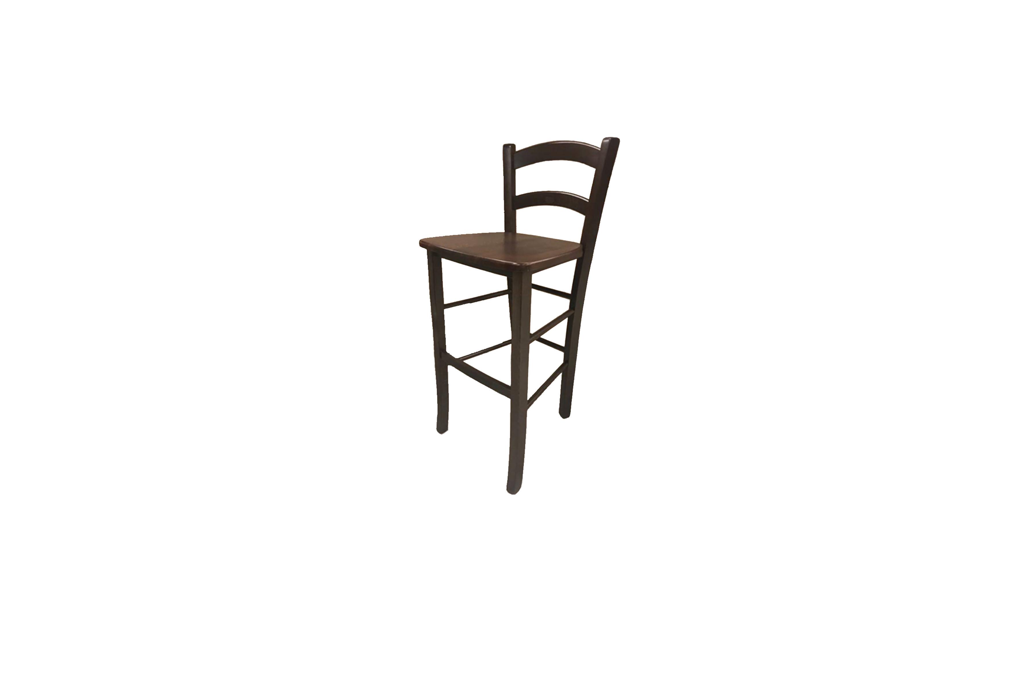 paesana stool.jpg