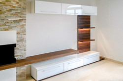 Gloss-white-wallunit-2