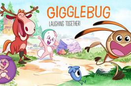 prog-strip-gigglebug2.jpg