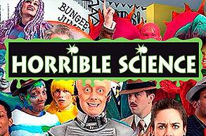 prog-strip-horrible-science.jpg