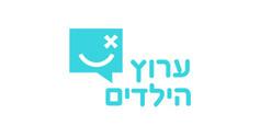 mid-east-03-noga-israel.jpg