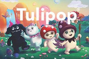 prog-strip-tulipop.jpg