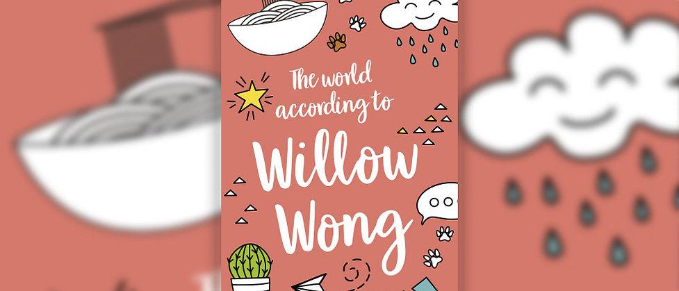 willow-wong-big.jpg