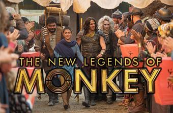 prog-strip-new-legends-monkey2.jpg
