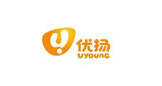 asia-pac-04-uyoung.jpg
