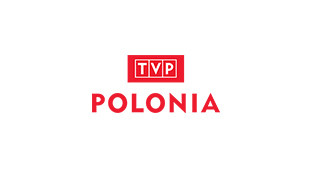 europe-10-tvp-polonia.jpg