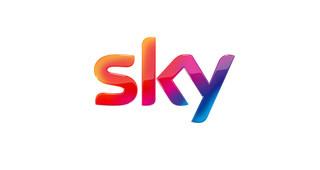 uk-03-sky.jpg