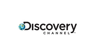 internat-01-discovery.jpg