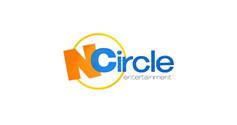 north-america-05-ncircle.jpg