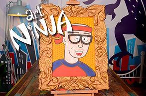 prog-strip-art-ninja2.jpg