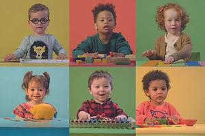 TikTak Kids images copy.jpg