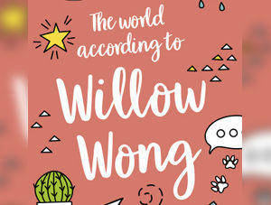 willow-wong-small.jpg