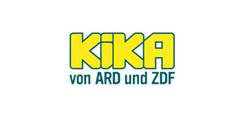 europe-03-kika.jpg