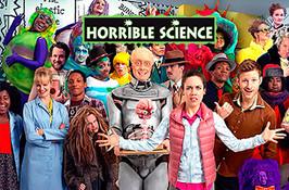 prog-strip-horrible-science2.jpg