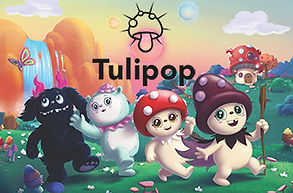 prog-strip-tulipop2.jpg