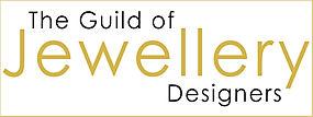 1B GOJD Gold logo no bgrd 800x300.jpg