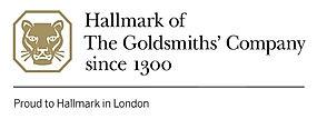 1A proud-to-hallmark-in-london 800x300.j