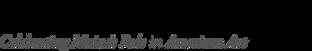 ec63867f04c65098104aadcf674ce588-logo.pn