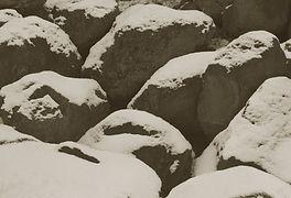 snow coverd rocks.jpg
