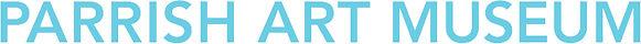a97218d08171e020-parrish-logo-largecopy.