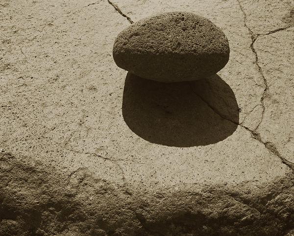 stone on the rock.jpg