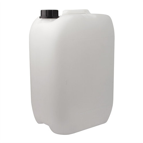 Agricultural - 10 litre container