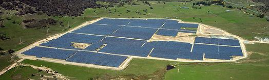 SolarFarm_20MW.jpg