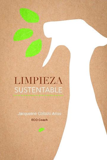 LimpiezaSustentable_COVER.jpg