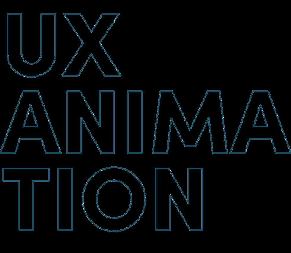bg-ux%20animation_edited.png