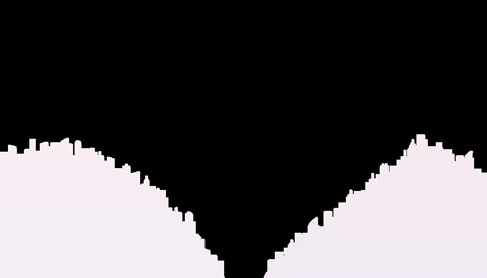 bg2-01.png