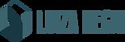 Logo Luiza Negri