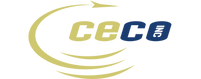cecologo.png