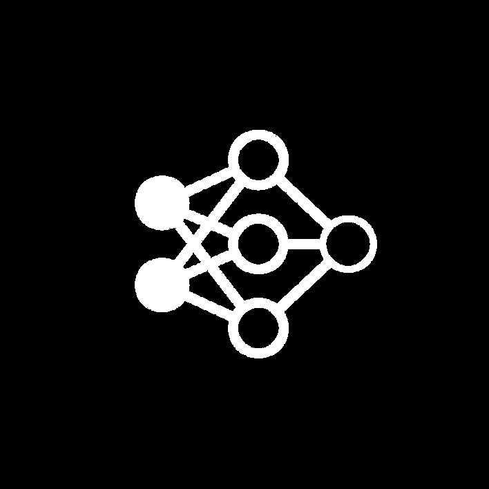 noun_Neural Network_1503825.png