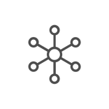 noun_hub_2195134.png