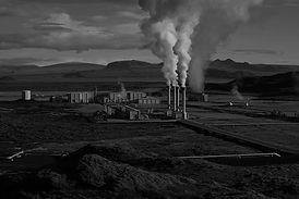 power-plant-67538_1920_edited.jpg