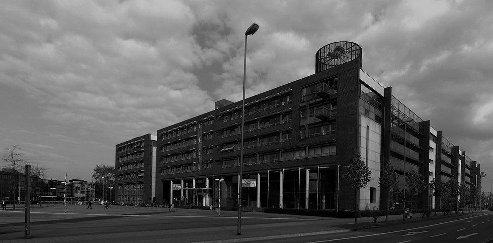 Stadtwerke_MS_Hafenplatz_edited.jpg