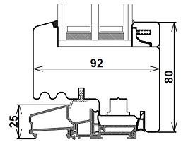 soglia alluminio design clima92.png
