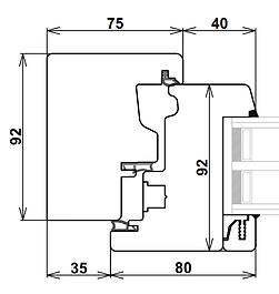 sezione finestra clima92 design.png