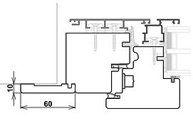 coprifilo standard serramento flat.png