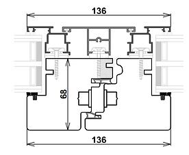 sezione nodo centrale 2 ante Flat.png