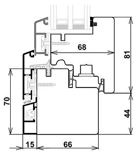 sezione traverso inferiore classic.png