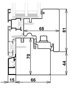 sezione traverso inferiore Flat.png