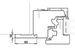 disegno coprifilo standard serramento minimal.png