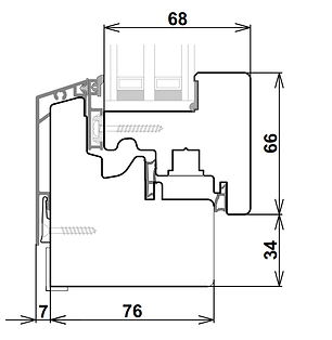 disegno sezione traverso inferiore minimal.png