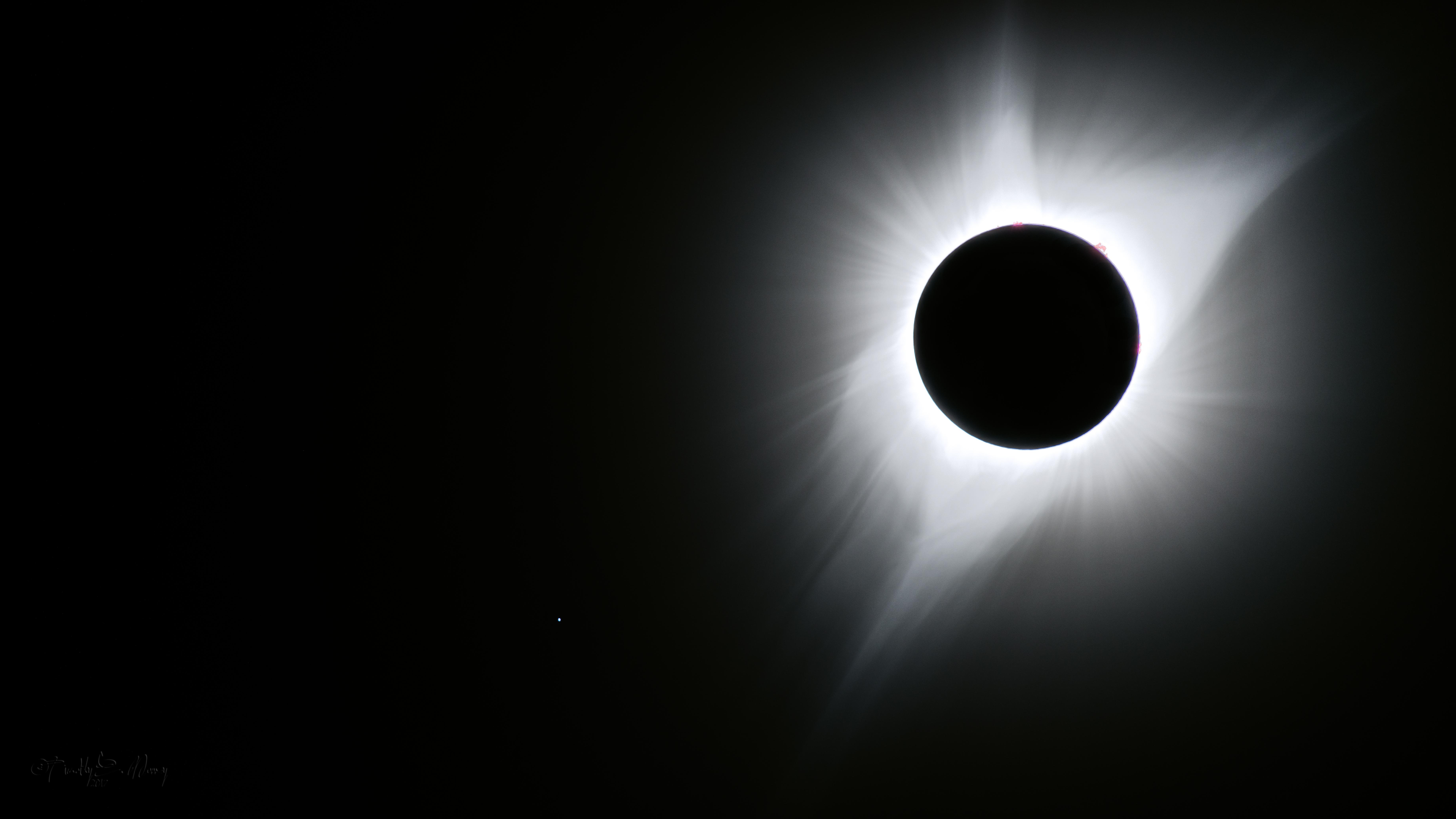 Eclipse Merge