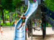 pexels-photo-2143761.jpg