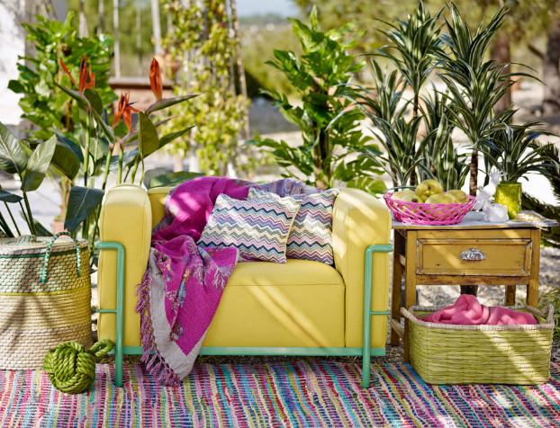 zara-home-collection-spring-summer_.jpg