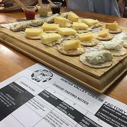 cheese tasting board.jpg